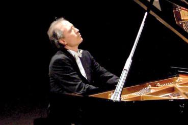 CONCERTO PER PIANO E ORCHESTRA