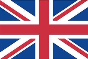 bandiera-iinglese2
