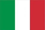 bandiera-italia2